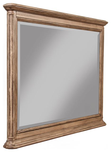 Decorative mirrors melbourne