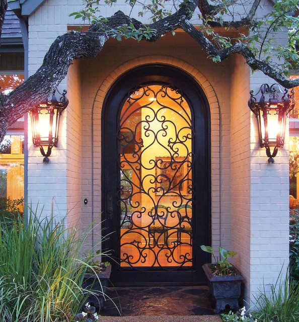 Durango Doors Of Houston - Front Doors - Houston