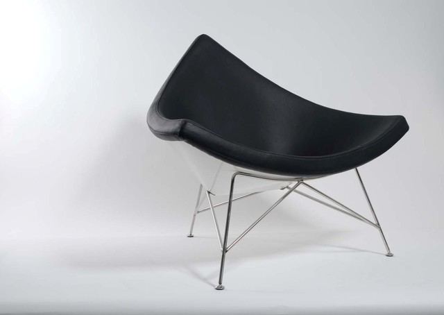 Nelson coconut chair reproduction - Coconut chair reproduction ...