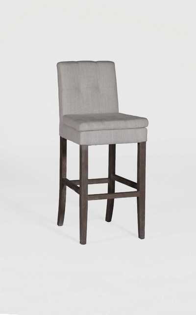 Conrad Barstool By Gabby Eclectic Bar Stools And