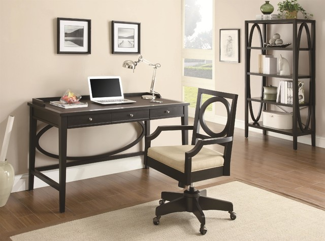27 innovative home office furniture los angeles - Home office furniture los angeles ...