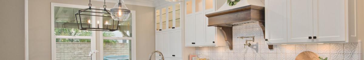 Woodward Kitchen Bath Santa Clarita Ca Us 91350
