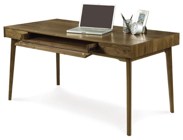 Catalina office desk by copeland accesorios para el - Accesorios para escritorio ...