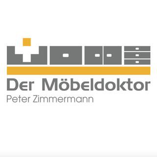 der m beldoktor peter zimmermann mannheim de 68169. Black Bedroom Furniture Sets. Home Design Ideas