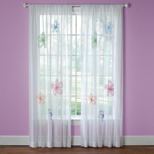 Sheer Curtains 63 sheer curtains : 63 Inch Red Sheer Curtains - Best Curtains 2017