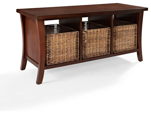 All Products Entry Hall Indoor Benches Accent Storage Benches