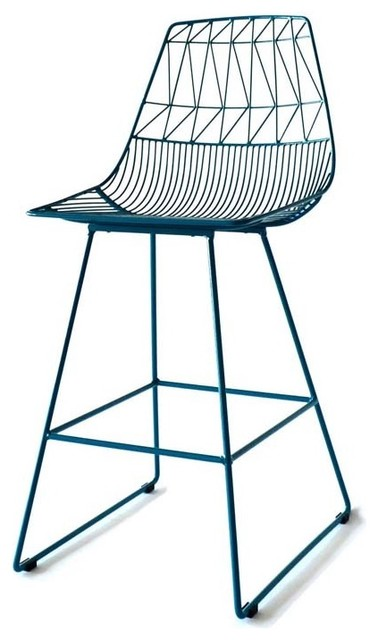 Bend Lucy Counter Stool Bar Stools And Counter Stools