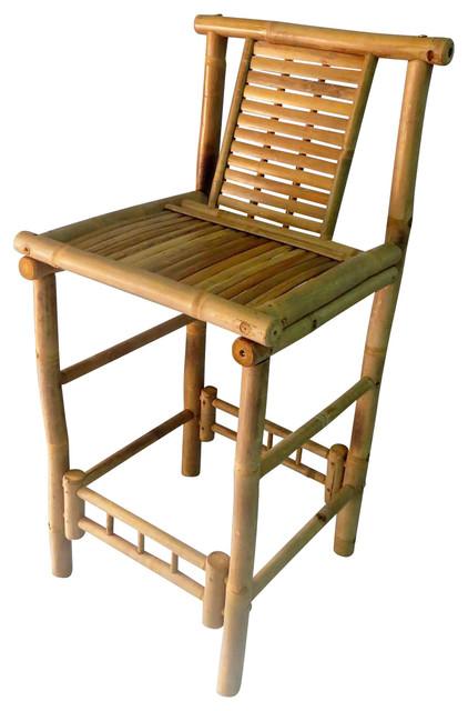 Outdoor Tiki Bar Stools :   Kitchen  Kitchen & Dining Furniture  Bar Stools & Counter Stools