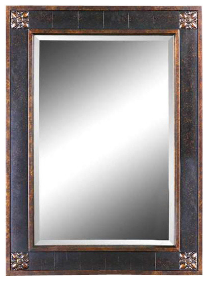 Beautiful Chadder Amp Co Mirrors And Mirror Cabinets Traditionalbathroommirrors