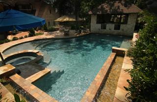 Pools Tropical Hot Tub And Pool Supplies Houston