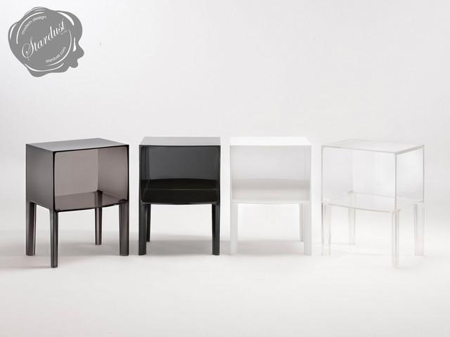 Modern Night Tables