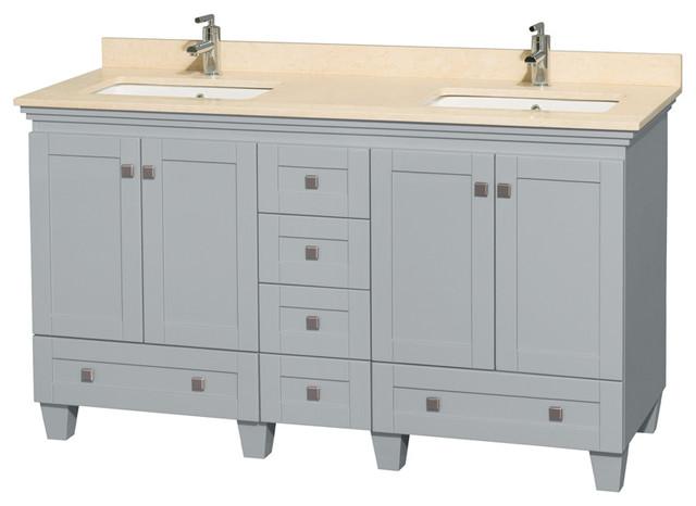 All Products  Storage & Organisation  Storage Furniture  Bathroom