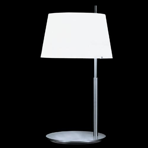 Passion Table Lamp : FontanaArte  Passion Table Lamp - Medium - Modern - Table Lamps - by ...