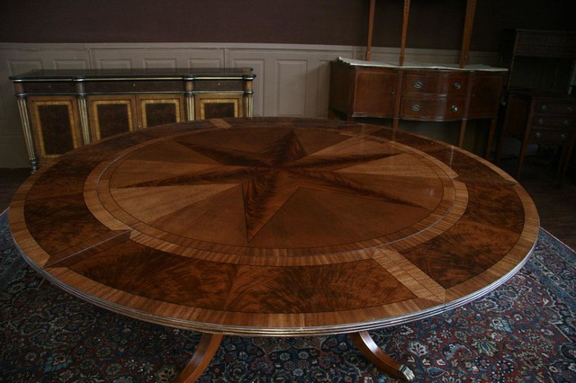 Cool Expandable Round Dining Room Tables Images Best inspiration
