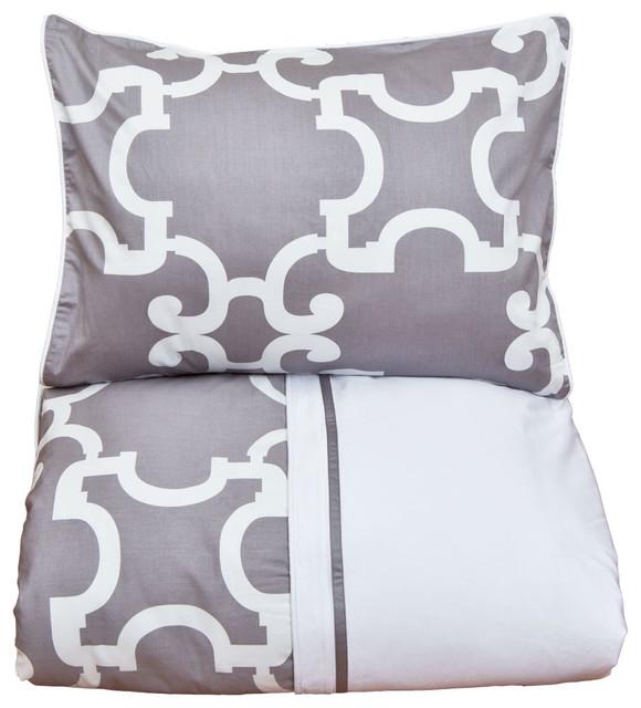 mattress firm clearance center tucson
