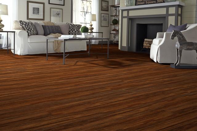 Dream home golden sunrise teak laminate for Dream home laminate flooring