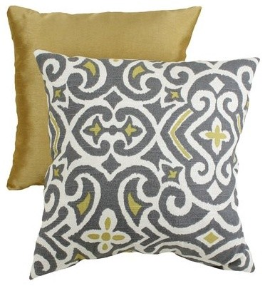 throw pillows for bed target 1