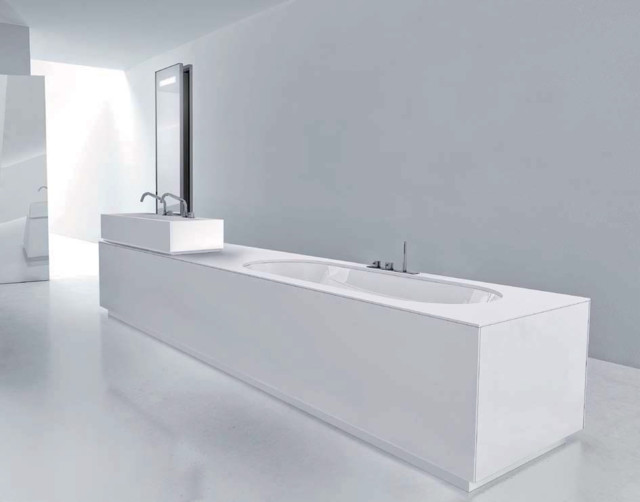 Perfect Interior Freestanding Bathtub Faucet Custom Bathroom Mirrors Bathroom