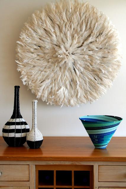 hat eclectic accessories and decor melbourne by safari fusion