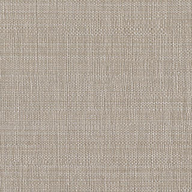Line Texture Wallpaper : Texture cafe linen wallpaper bolt by