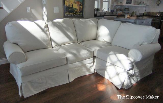 philippe starck sofa cassina