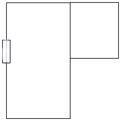 Need help for my own room I want to design my own home