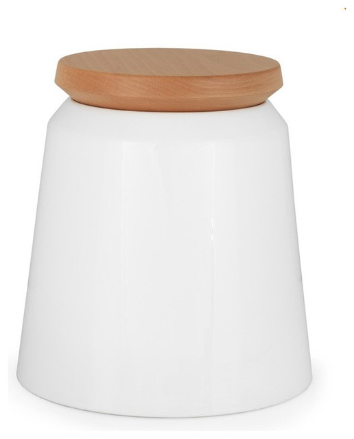 Grace ceramic side table ceramic stool contemporary for Garden stool side table