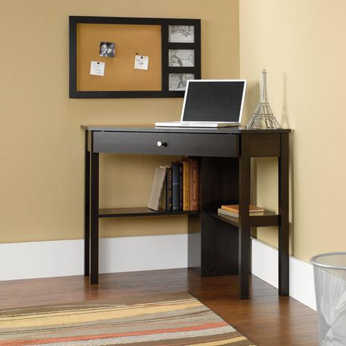 Beginnings Corner Computer Desk - Modern - Home Office Accessories