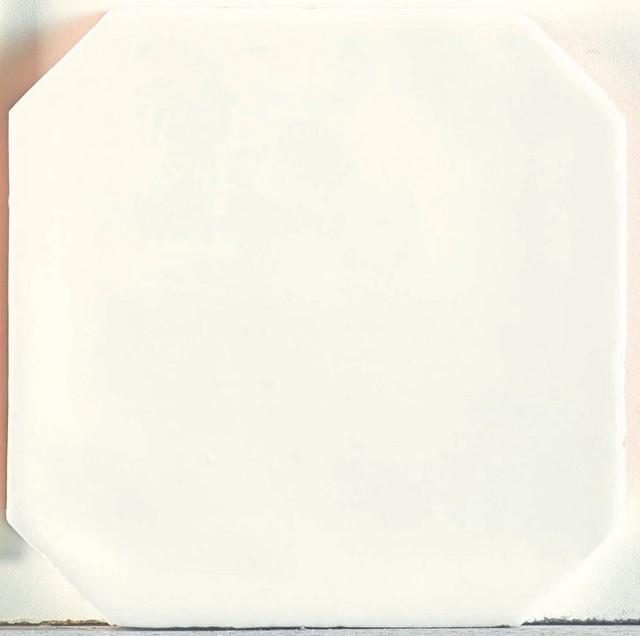Azulejos Baño Blanco Mate ~ Dikidu.com