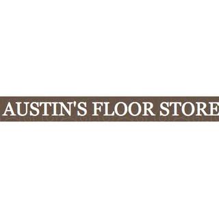 Austin39s floor store austin tx us 78728 for Flooring warehouse austin