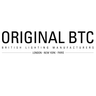 Original btc london