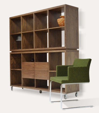 concept home office furniture modern office chairs san diego