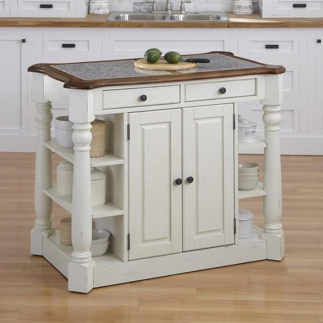 Kitchen Storage & Organization  Kitchen Islands & Carts
