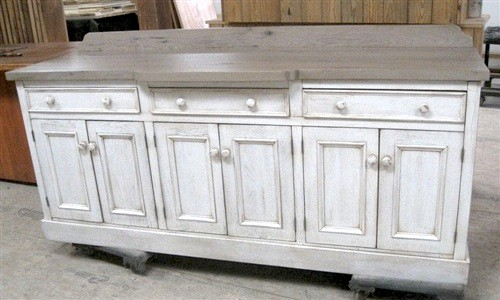 custom sideboards and buffets 1