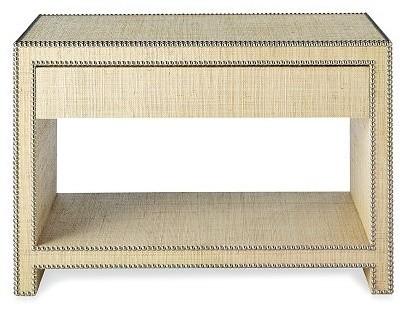 reclaimed wood flooring prices