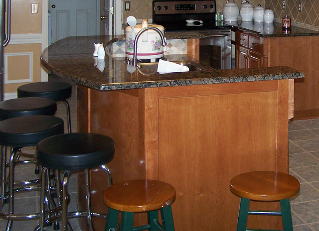 custom built kitchen islands traditional austin by how to use custom kitchen islands in your kitchen best