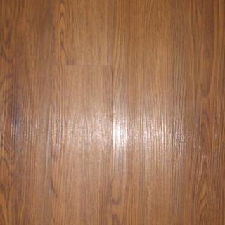 Stick vinyl wall amp floor tiles denver by longmont lowes flooring