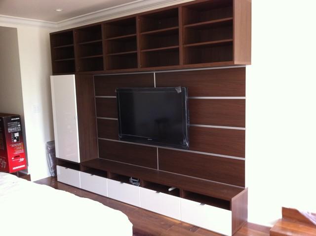 Le forum afficher le sujet for Recherche meuble tv