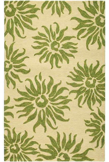 Home Decorators Indoor Outdoor Area Rug Home Decorators Collection Rugs Macy Contemporary Rugs