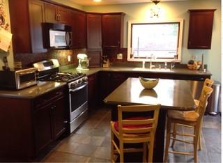 kitchen remodel help ideas