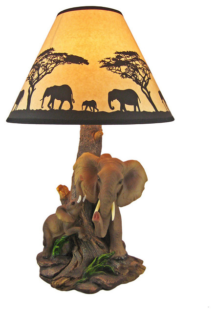 child table lamp 3