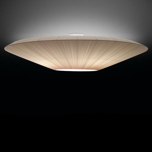 Siam 03 Ceiling Light Modern Flush Mount Ceiling Lighting By YLighting