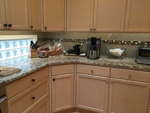 Need advice nickel or bronze knobs for maple kitchen cabinets for Bronze hardware for kitchen cabinets
