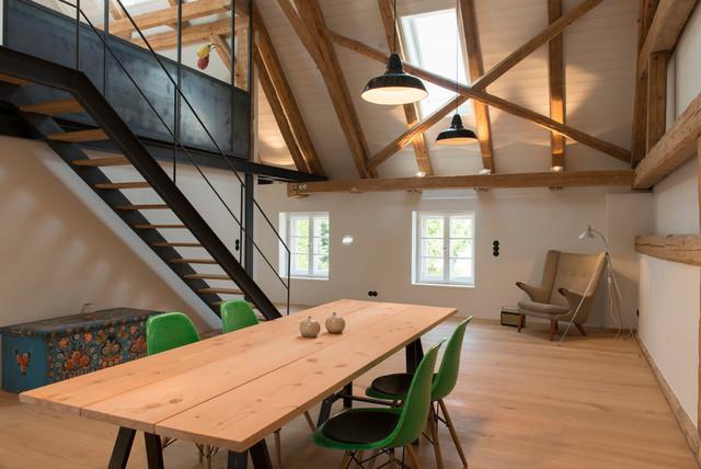 sanierung bauernhaus d nzelbach. Black Bedroom Furniture Sets. Home Design Ideas