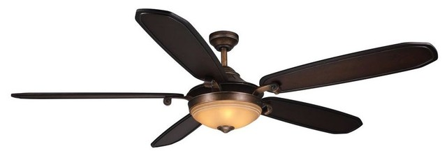 best ceiling fans in india 2012 highlights price for