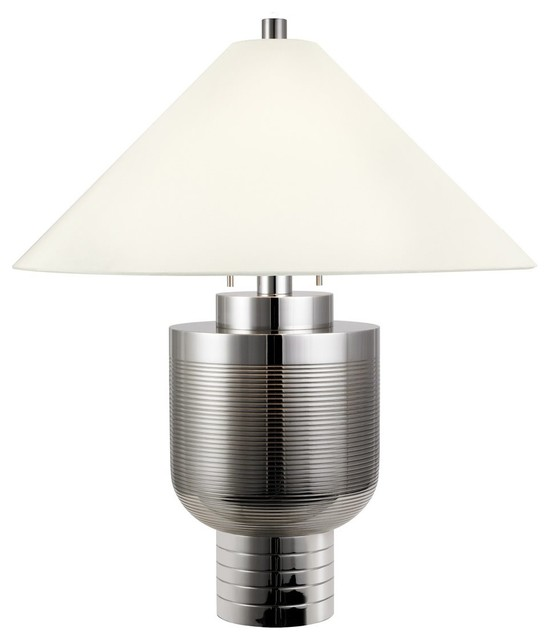 Lighting urn moderne table lamp x 53 8016 contemporary table lamps