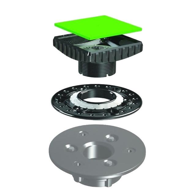 Sink Parts : ... / Bath / Bathroom Fixture Parts / Bathroom Sink & Faucet Parts