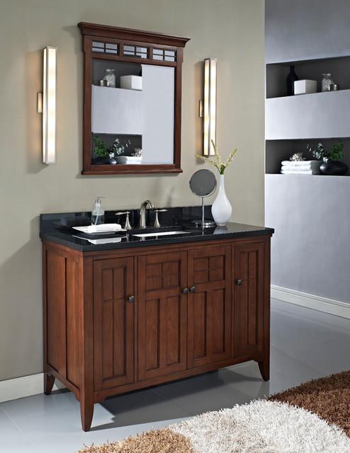 bathroom medicine cabinet inserts