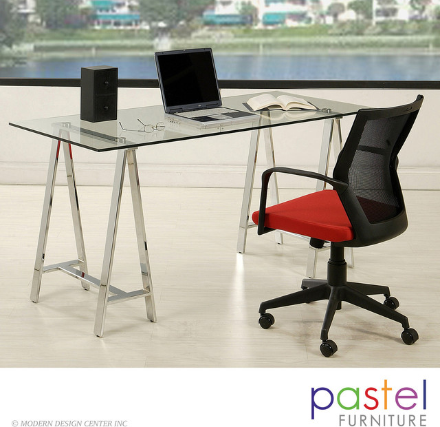 furniture bozano office set modern office chairs los angeles