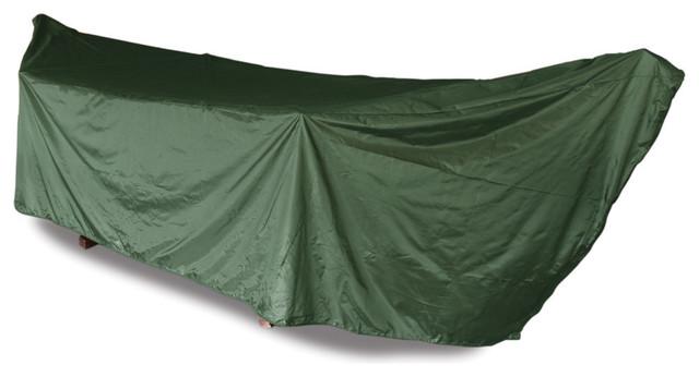 hammaka hammock stand 1